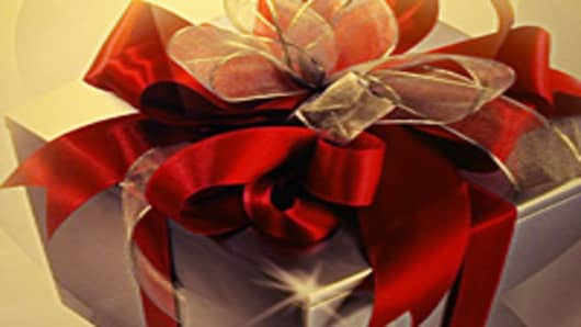 gift_wrapped_200.jpg
