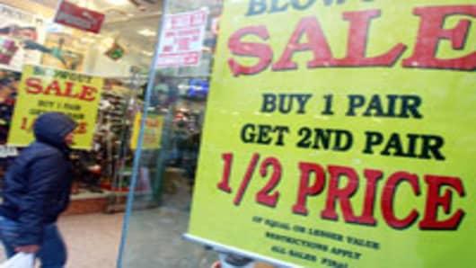 half_price_sale_200.jpg