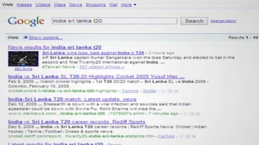 India_Sri_Lanka_400x300.jpg