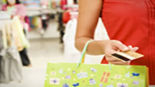 shopper_credit_card_140.jpg