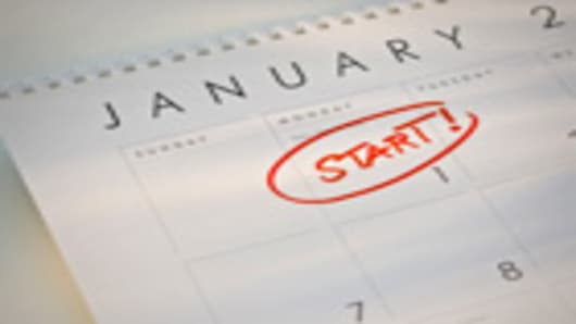 resolution_calendar_140.jpg