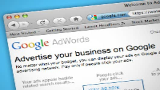 google_adwords_200.jpg