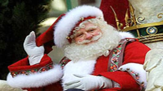 santa_antique_200.jpg