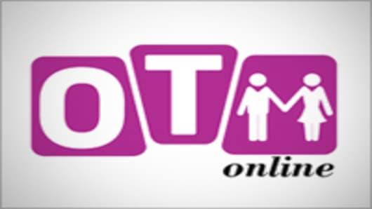 OTM_logo_200.jpg