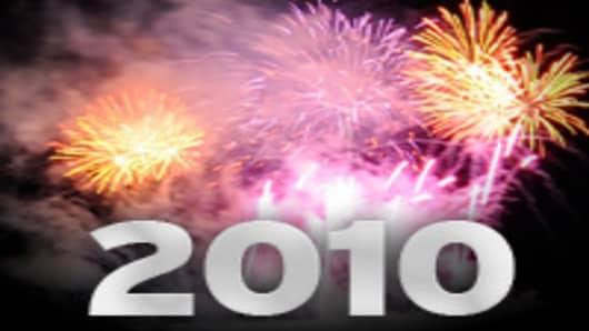 New_Year_2010_200.jpg