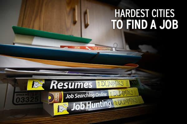 SS_hardst_city_job_cvr.jpg