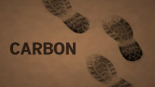 carbon_footprint_200.jpg