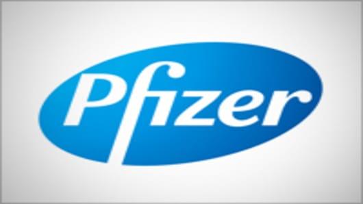 pfizer_logo_new_200.jpg