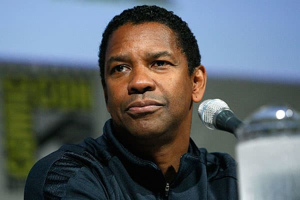 "Finding himself at #10 on this year's list for his performance in ""The Taking of Pelham 1 2 3,"" Denzel Washington has been identified by theater owners around the country for his ability to draw crowds to the big screen, and make big profits for the box offices. Washington's only 2009 performance grossed $65.45 million in US box offices, with a worldwide gross of over $150 million."