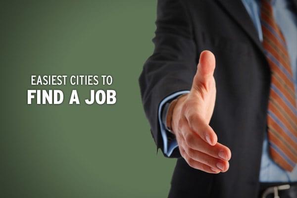 SS_easist_city_job_cvr.jpg