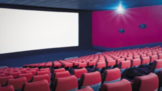 movie_theater_200.jpg
