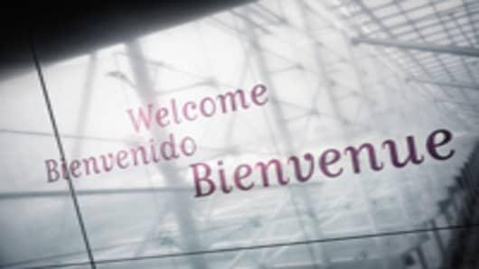 welcome_200.jpg
