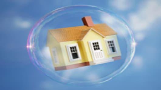housing_bubble_200.jpg