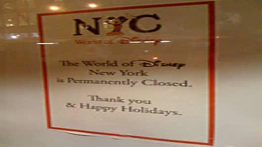 nyc_disney_closed_200.jpg
