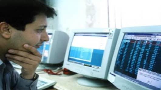 india stock market2-resized.jpg