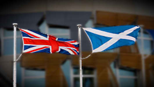 UK_and_Scotland_flags_200.jpg