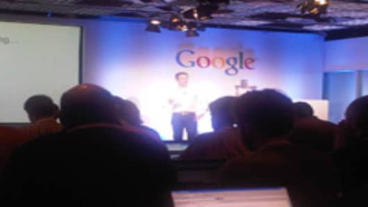 google_nexus_one_1.jpg