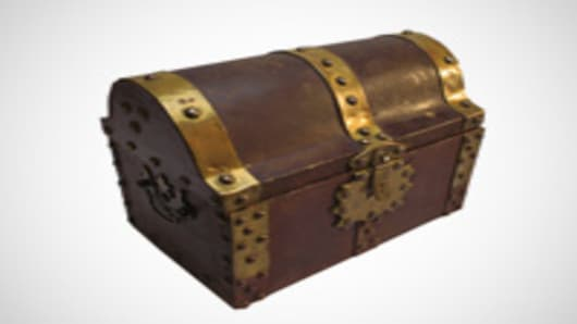 treasure_chest_200.jpg