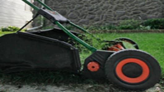 lawn_mower_200.jpg