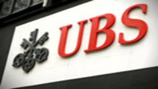 ubs2_new_140.jpg