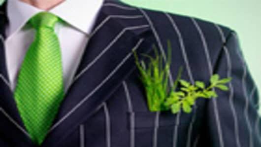 green_ceo_140.jpg