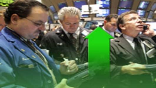 Traders_stocks_up_200.jpg