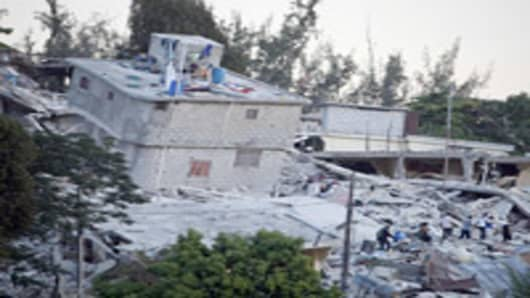haiti_earthquake_01_alt.jpg