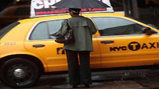 nyc_taxi_200.jpg