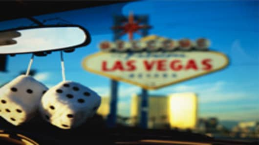 las_vegas_sign_200.jpg
