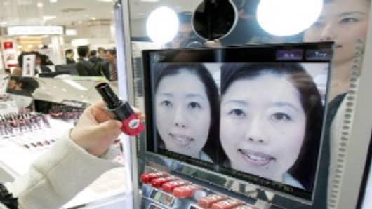 shiseido makeup counter-resized2.jpg
