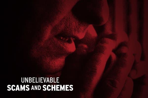 AG_SS_Scams_Schemes_cover.jpg
