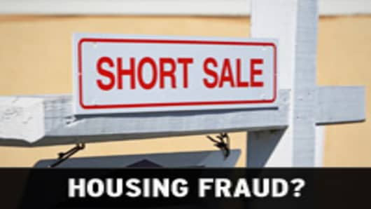 short_sale_fraud_200.jpg