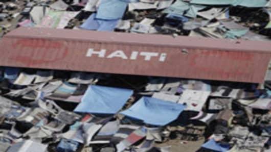 haiti_earthquake_08_200.jpg