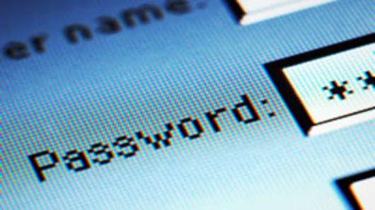 computer_password_200.jpg