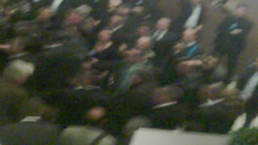 davos2010_sarkozy_crowd_200.jpg