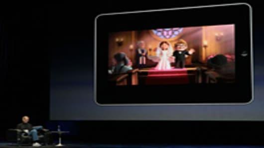 apple_tablet_iPad_7_200.jpg