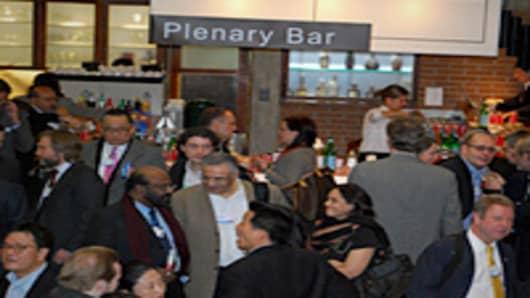 Davos2010_bar_200.jpg