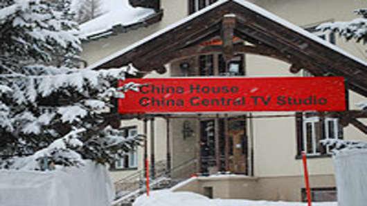 Davos2010_china_house_200.jpg