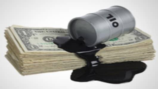 oil_spilled_over_money_200.jpg