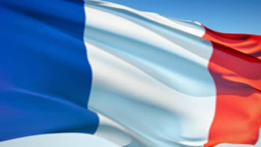 france_flag_200.jpg
