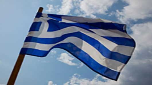 greece_flag_200.jpg
