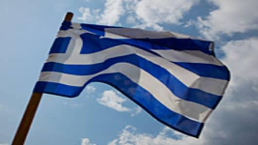 greece_flag_200.jpg