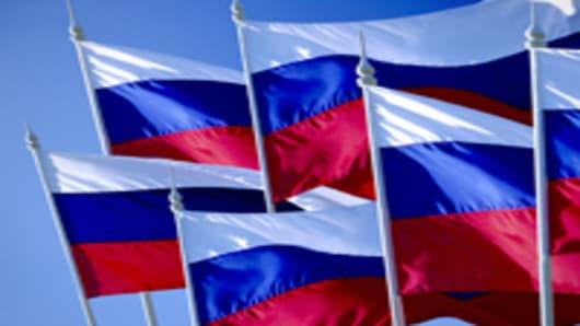 russia_flag_200.jpg