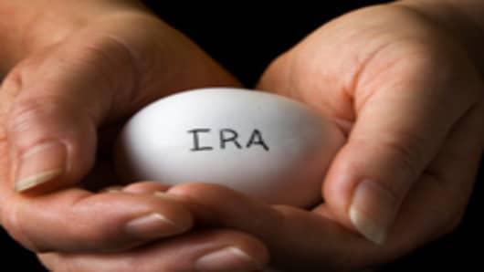IRA_egg_200.jpg