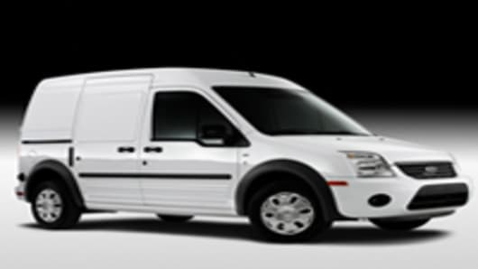 ford_transit_connect_200.jpg