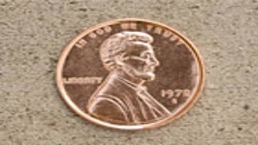 penny_140.jpg