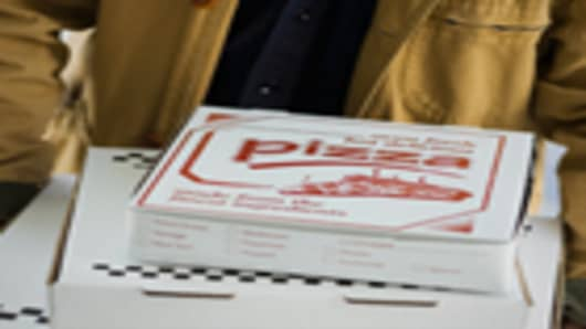pizza_delivery_140.jpg