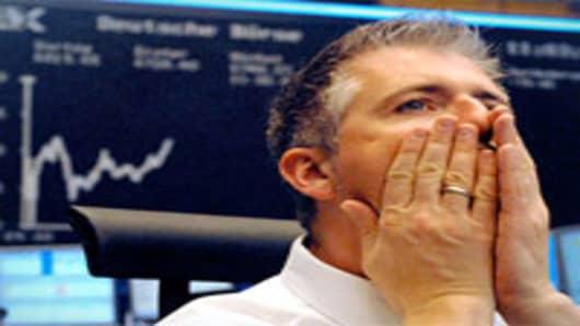 NYSE_trader_worried4_200.jpg