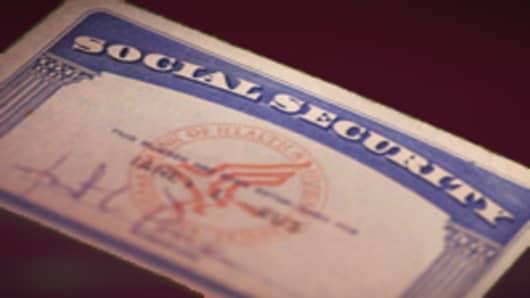 social_security_ca
