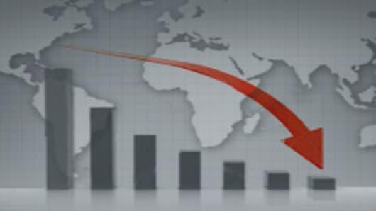 global_markets_3_200.jpg